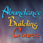 Abundance Building Course from Golden Key Ministry